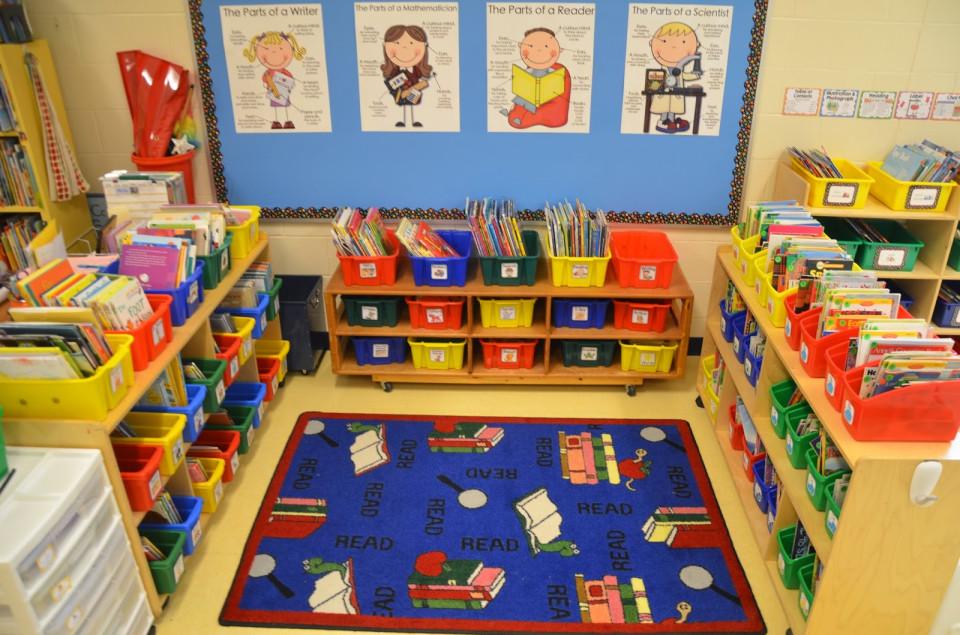 어린이집 적응을 돕는 시간대별 팁 10가지 차이의 놀이