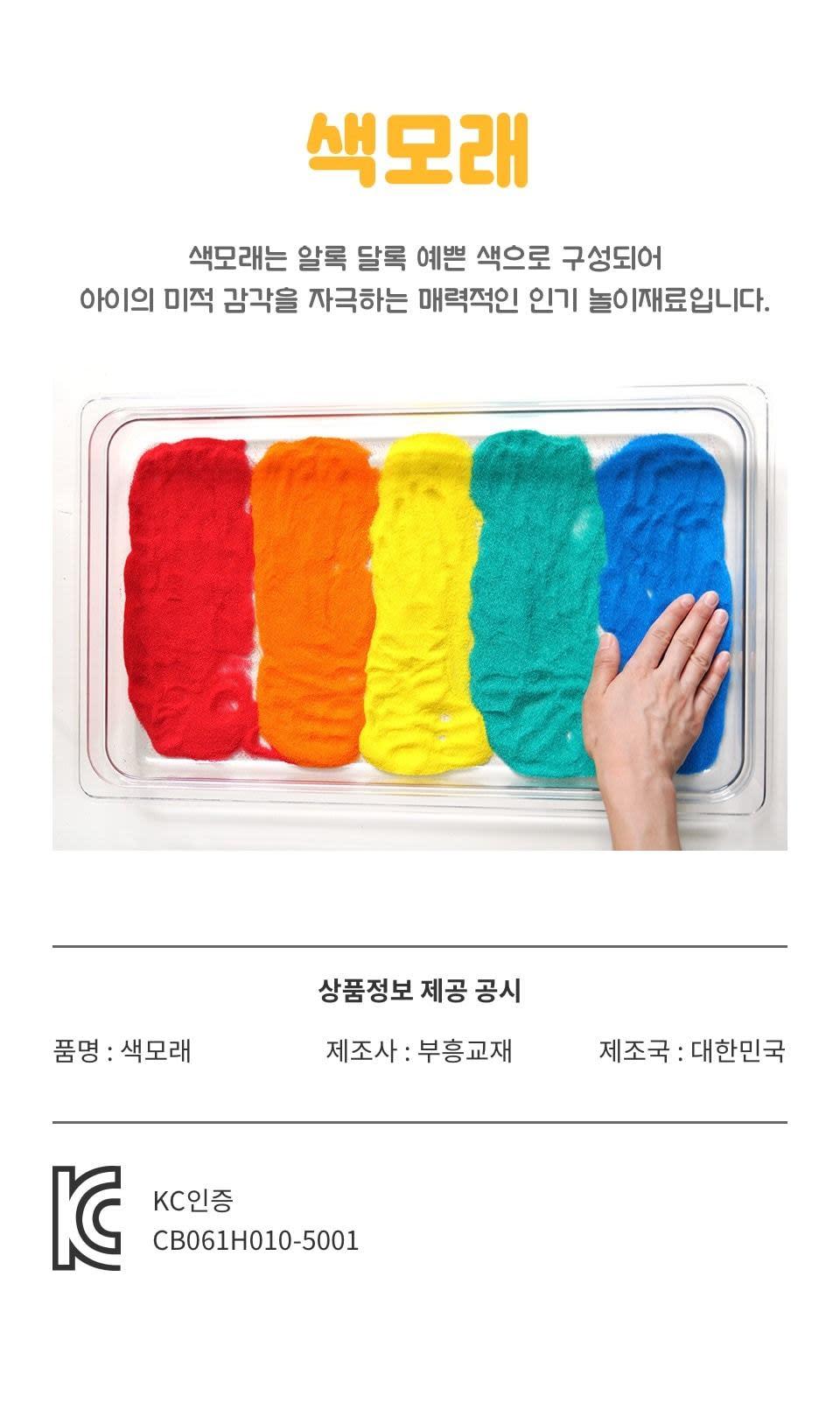 Tnftfwgkqao5e0kgf2m3